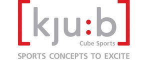 Cube Sports