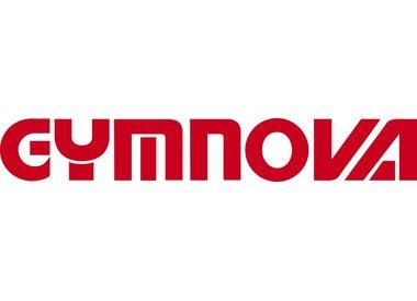 Gymnova
