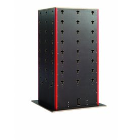 Cube Sports CS 2010082 - Cube Maxi