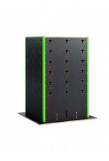 Cube Sports CS 2010004 - Cube Klein