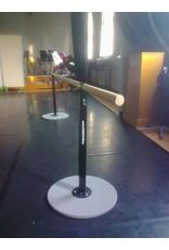 J0000030 - Verplaatsbare balletbarre