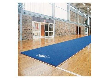 Lange matten