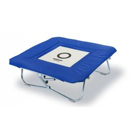Eurotramp E50000 - Mini Trampoline vol doek