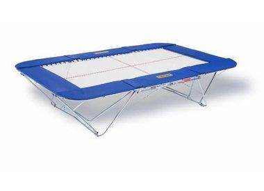 Toebehoren trampolines
