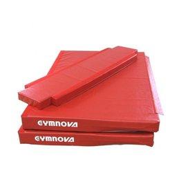 Gymnova Ref. 7080 - Specifieke plooimat
