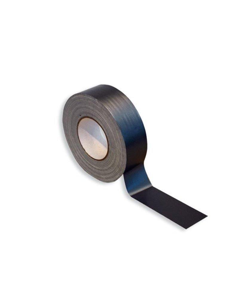 50185 - Tape rol 50 m voor Bateco vloerbeschermingsmatten