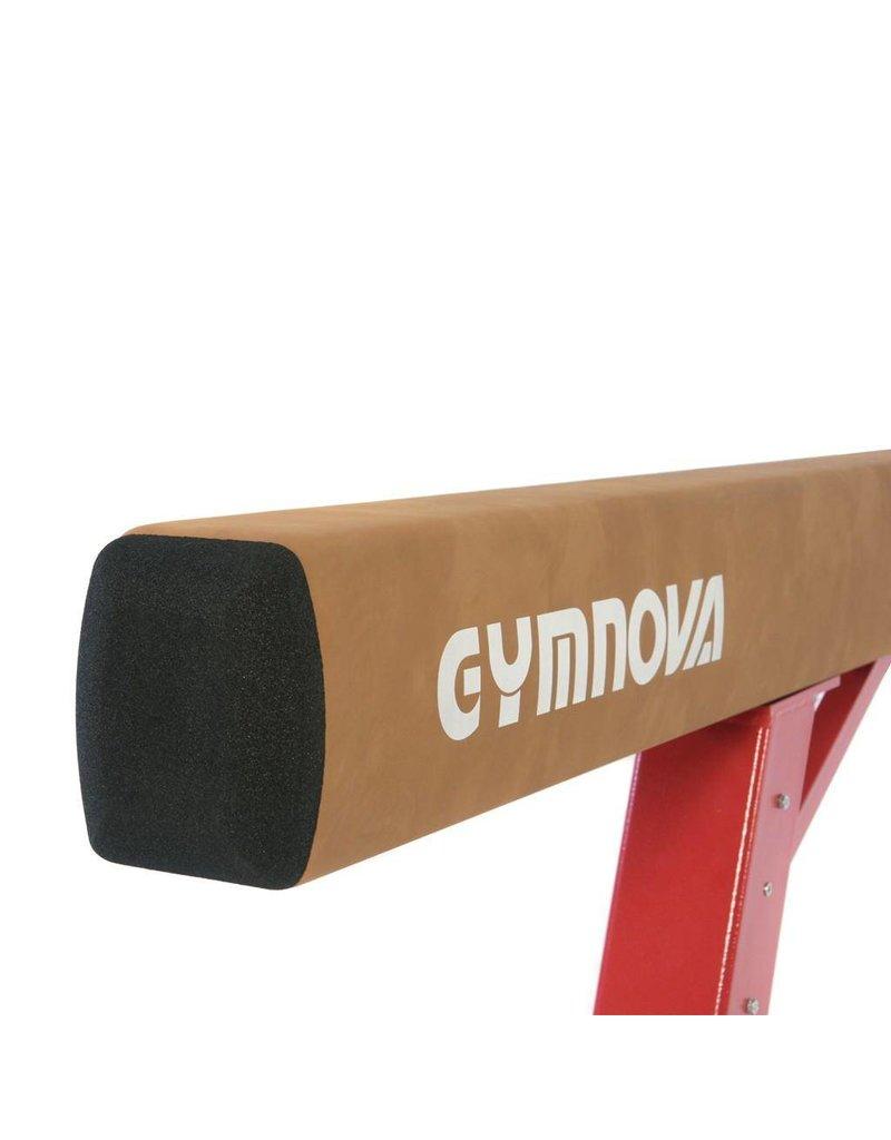 Gymnova Ref. 3620 - Evenwichtsbalk met instelbare veerkracht