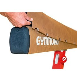 Gymnova Ref. 3652 - Afneembare balkbekleding