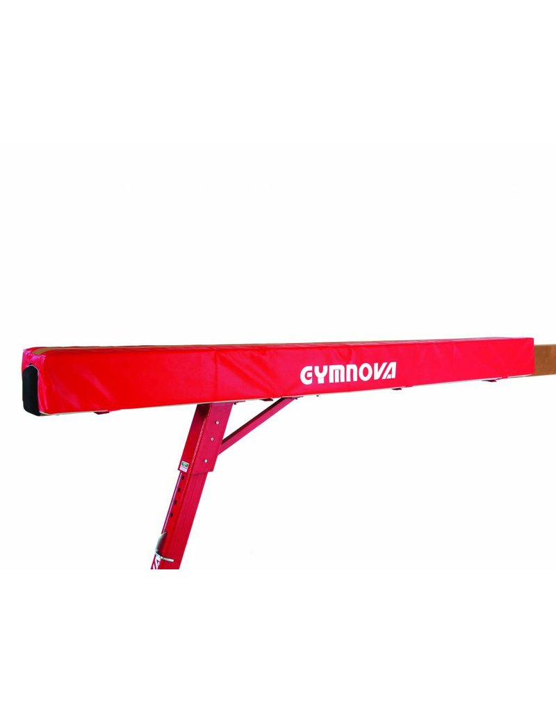 Gymnova Ref. 3664 - Balkverbreder U-model