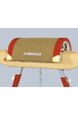 Gymnova Ref. 3495 - Turbopaard voor sprong