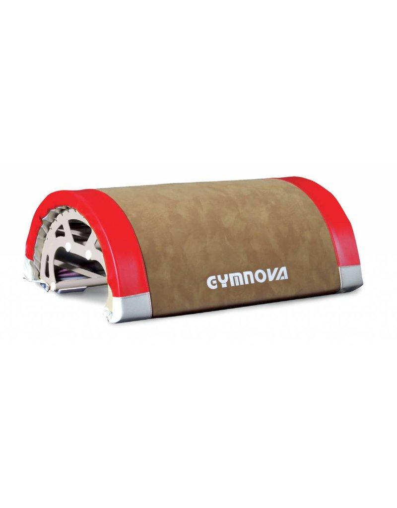 Gymnova Ref. 3497 - Turbopaard voor sprong tussen trampoline en valkuil