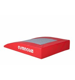 Gymnova Ref. 2115 - Beschermmat springplank
