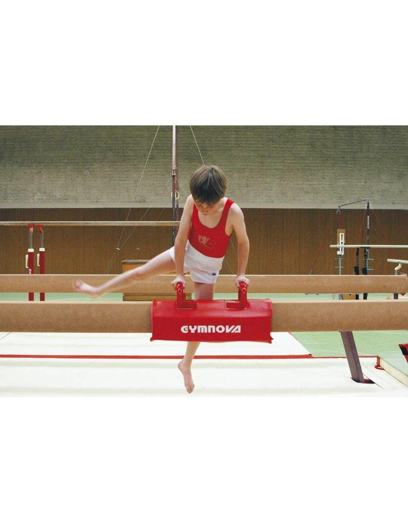 Gymnova ARef. 3586 - Afneembare bogen voor evenwichtsbalken