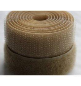 Velcro met haak of lus bevestiging matten