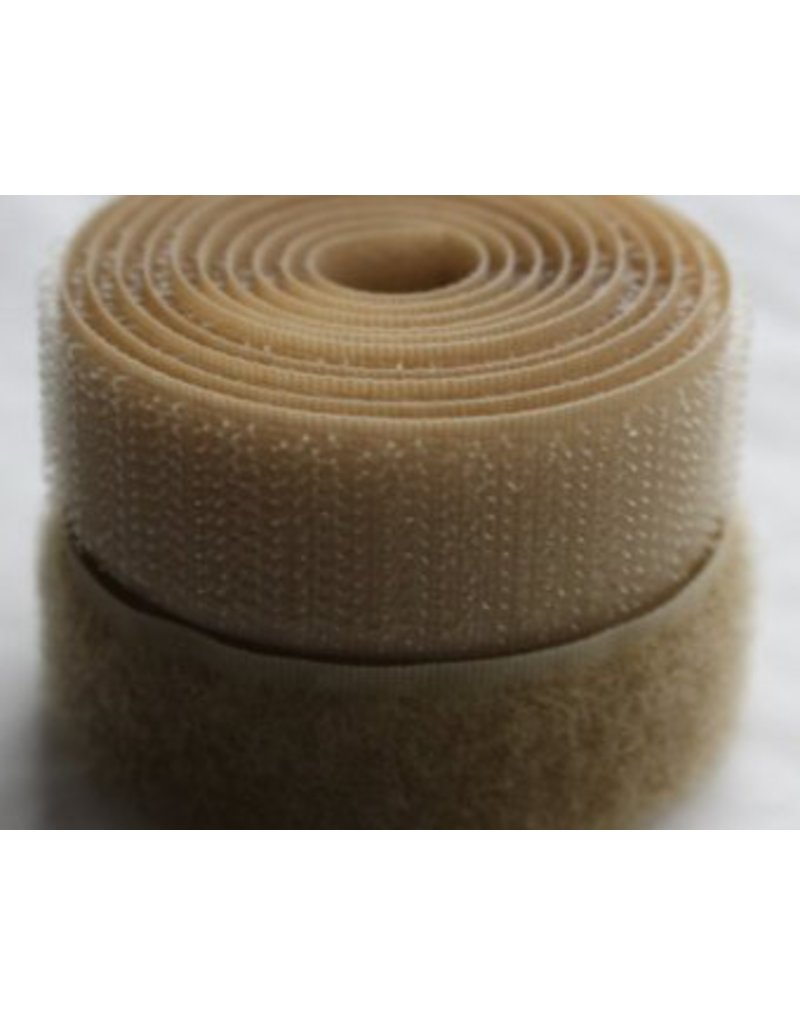 Velcro met haak of lus voor bevestiging aan matten