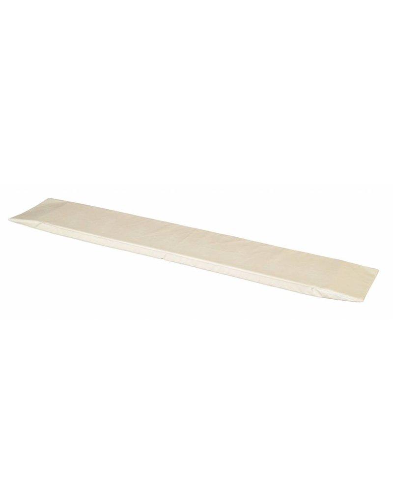 Gymnova Ref. 3855 - Centrale mat