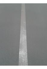 Gymnova Ref. 6660 Onderlaag mousse