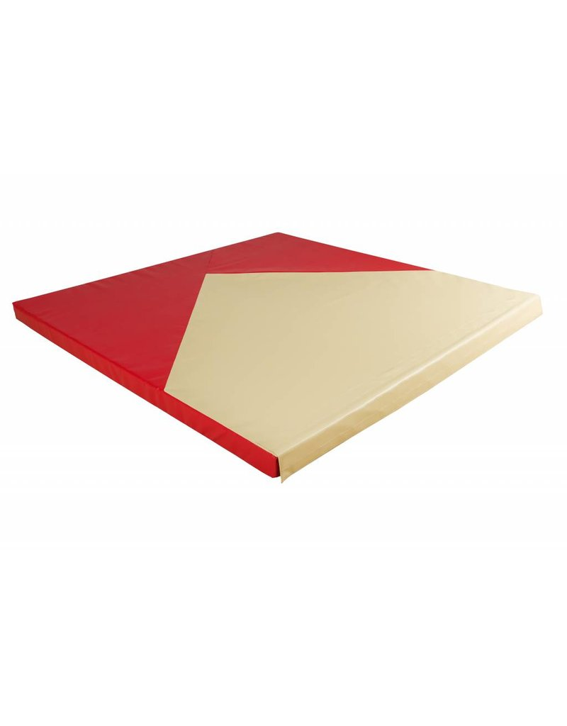 """Gymnova Ref. 7004 """"Diagonale"""" mat"""