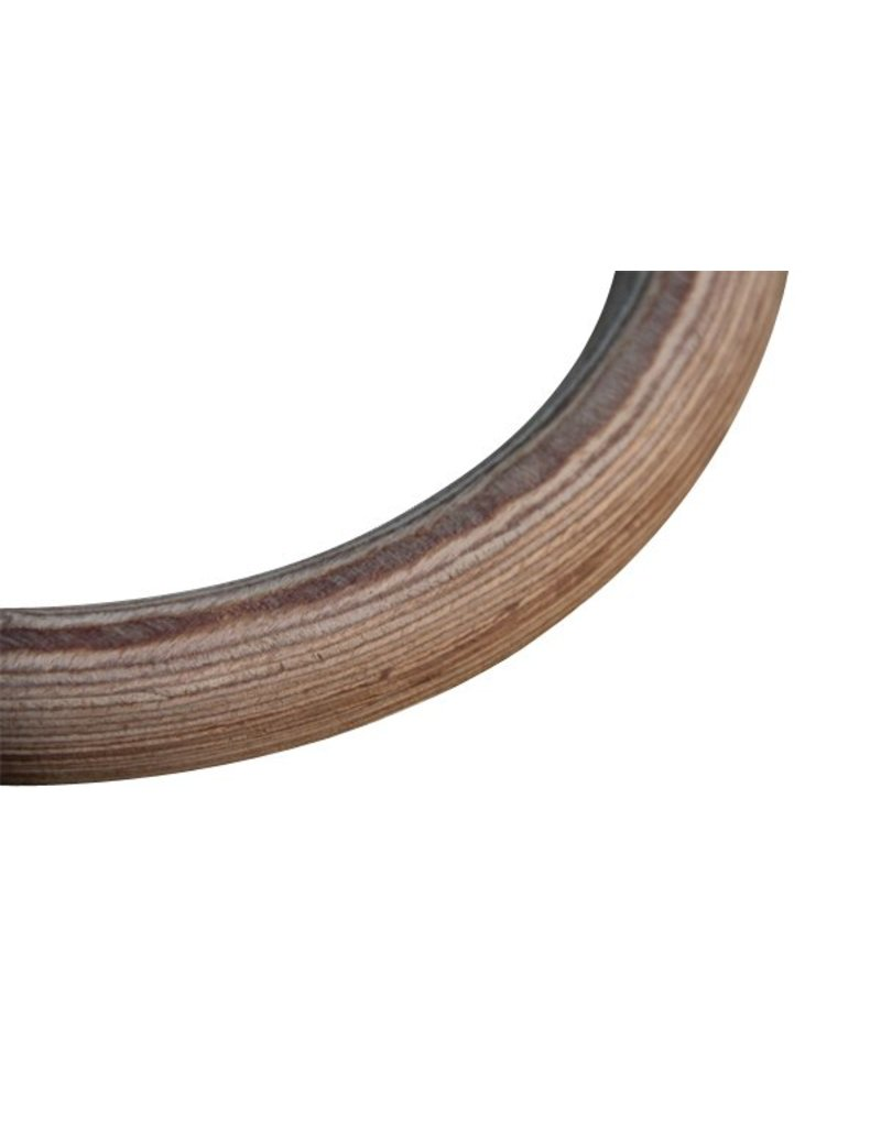 Gymnova Ref. 3720 - Afzonderlijke ringen