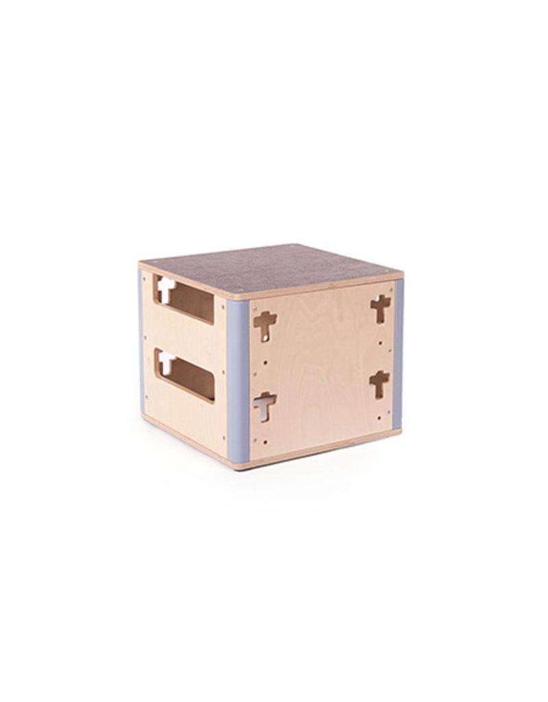 CS 3010102 - Kit Module U3  40x52x52 cm