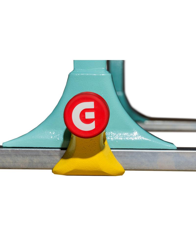 Gymnova Ref. 0125 - Mini rekstok