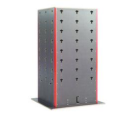 CS 400300 - Cube Rock groot - gepersonaliseerd langs 2 zijden