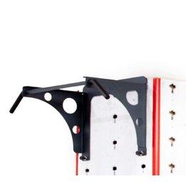 CS 400056 - Pull Up bar (steel)