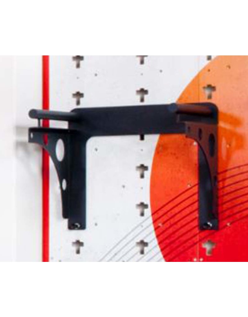 CS 400057 - Triceps dips pole (steel)