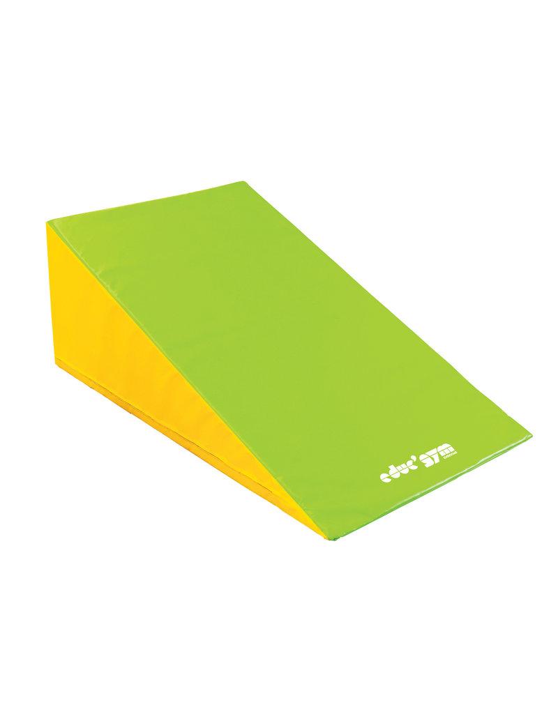 Ref. 0361 - Hellende Module 150 x 100 x 60 cm
