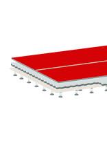 Gymnova Ref. 6181 - Tumblingbaan met oprolbare mat