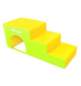 Ref. 0332 - Trapmodule 160 x 60 x 60 cm