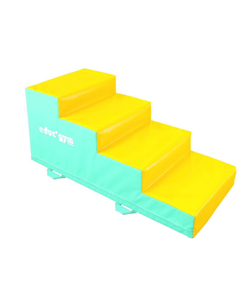 Ref. 0365 - Trapmodule 150 x 60 x 60 cm