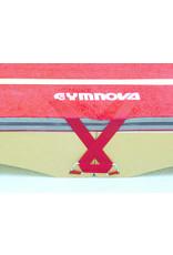 Gymnova Ref. 6296 - Tumblingbaan Novatrack'one