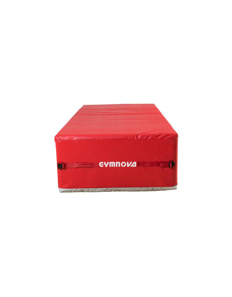 Gymnova Ref. 7070 - Landingsblok 200 x 100 x 50 cm - pvc
