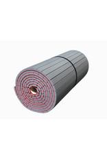 Gymnova Ref. 6165 - Easy roll 14 m x 2 m