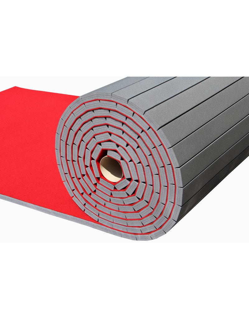 Gymnova Ref. 6166 - Easy roll 7 m x 2 m