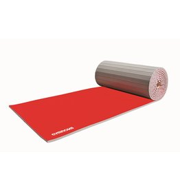 Gymnova Ref. 6166 - Easy roll 7 m x 2 m