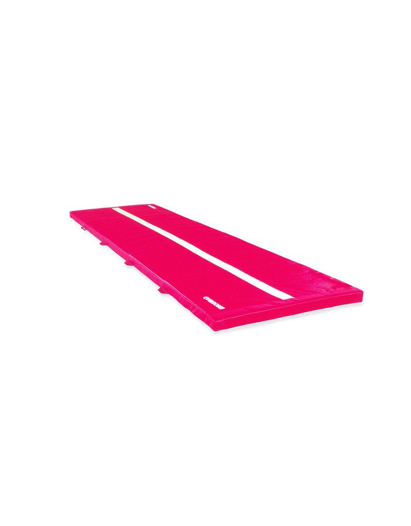 Gymnova Ref. 7064 - Specifieke mat voor acrobatische oefeningen