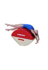 Gymnova Ref. 0350 - Rocking'Gym mini