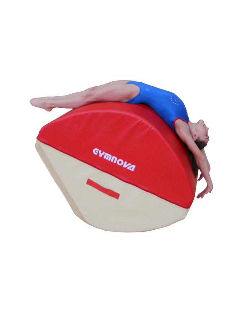 Gymnova Ref. 0351 - Rocking'Gym medium
