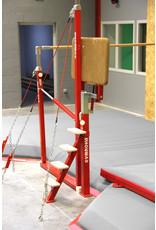Gymnova Ref. 2700 - Vast trainersplatform