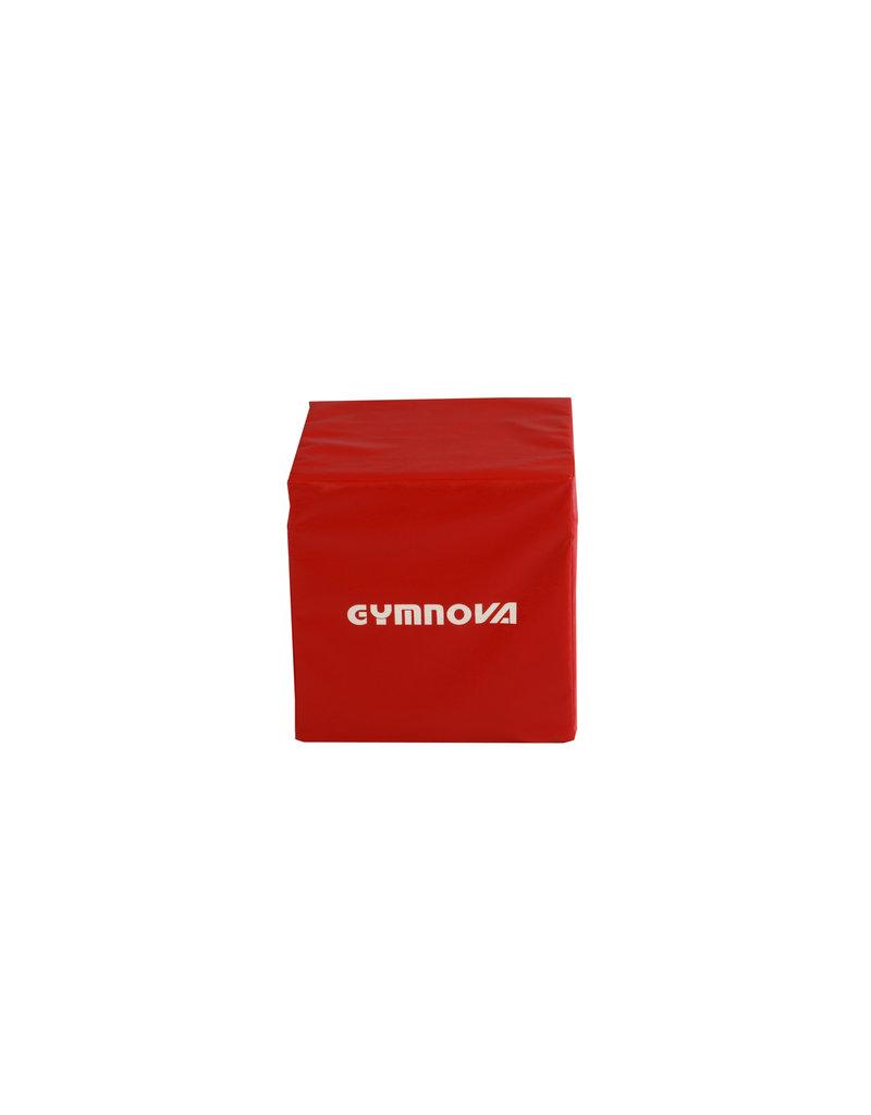 Gymnova Ref. 2126 - Helpersblok klein