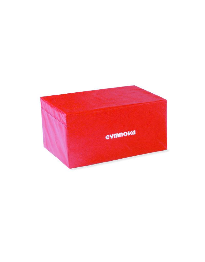 Gymnova Ref. 2127 - Helpersblok medium