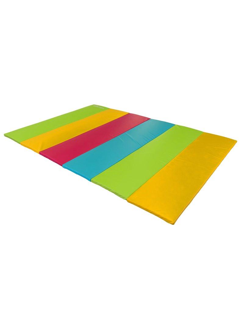 Ref. 0467 - Turnmat 200 x 150 x 4 cm