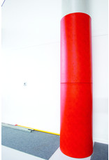 """Gymnova Ref. 2451 - Muurbescherming """"gym-muur"""""""
