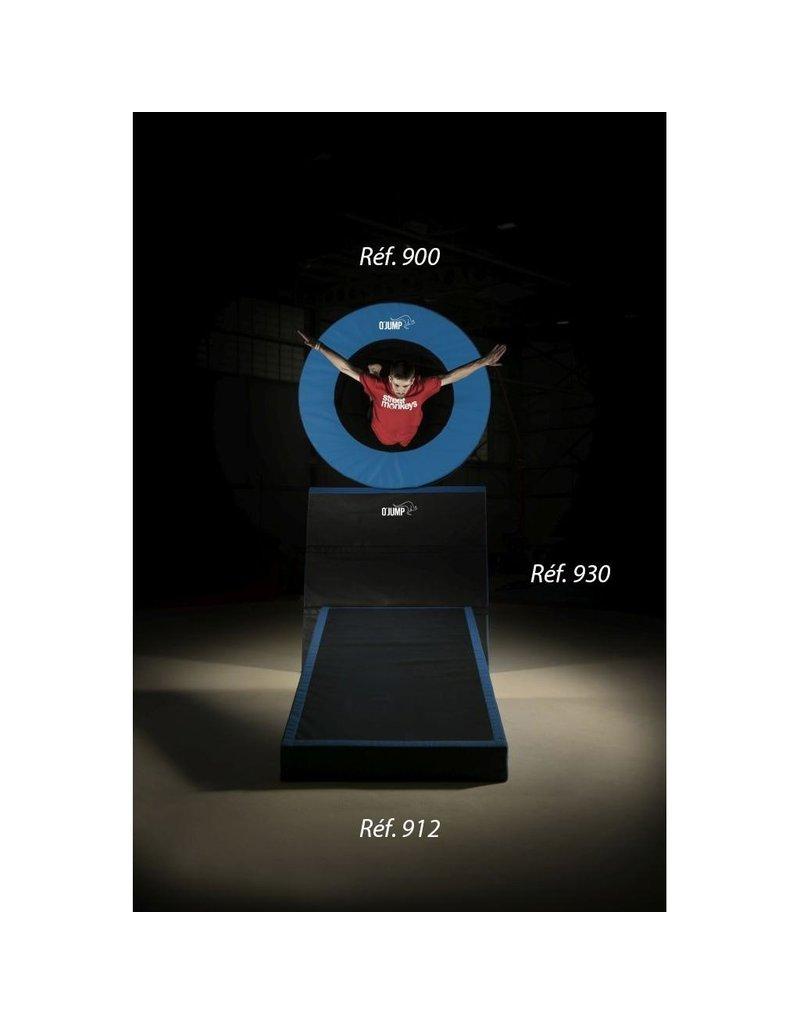 Gymnova Ref. 900 - Tricking Hoop