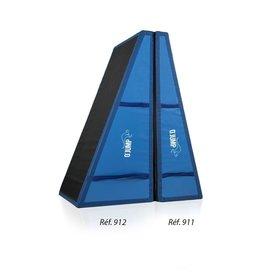 Gymnova Ref. 912 - Grote schuine module