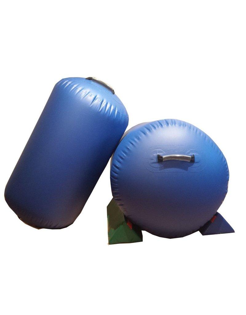 Airgym Air Barrel diam. 60 cm