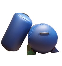 Airgym Air Barrel diam. 80 cm