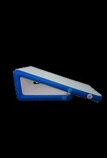 Airgym Air triangle